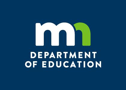 H - New MDE Logo Stacked ESSA Regional Meetings August 2017 ...