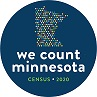 2020 Census Small